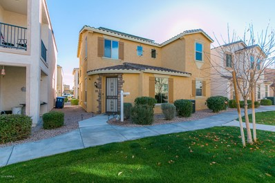 17737 W Woodrow Lane, Surprise, AZ 85388 - MLS#: 5867838