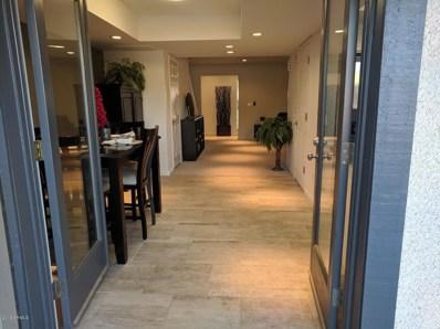 1550 N Stapley Drive Unit 66, Mesa, AZ 85203 - #: 5867846