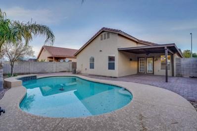 11329 E Elena Avenue, Mesa, AZ 85208 - #: 5867848