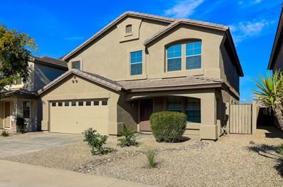 1930 E Parkside Lane, Phoenix, AZ 85024 - MLS#: 5867874
