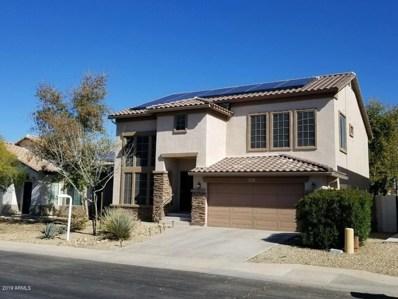 18191 N Cook Drive, Maricopa, AZ 85138 - MLS#: 5867896
