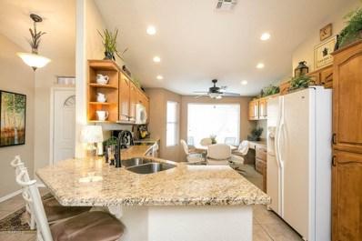 11045 E Monte Avenue, Mesa, AZ 85209 - #: 5867906