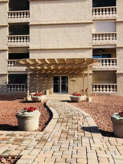 7820 E Camelback Road UNIT 407, Scottsdale, AZ 85251 - MLS#: 5867909