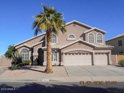 1874 W San Angelo Street, Gilbert, AZ 85233 - MLS#: 5867913