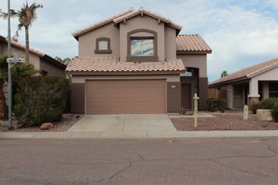 4076 E Meadow Drive, Phoenix, AZ 85032 - MLS#: 5867915