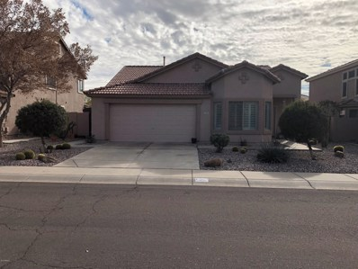 1941 E Redwood Drive, Chandler, AZ 85286 - MLS#: 5867939