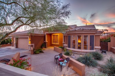 14606 S 4TH Avenue, Phoenix, AZ 85045 - #: 5867947