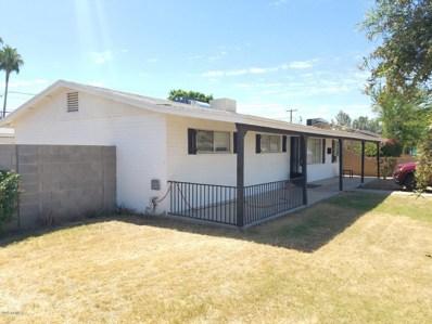 2631 N 34TH Drive, Phoenix, AZ 85009 - #: 5867959