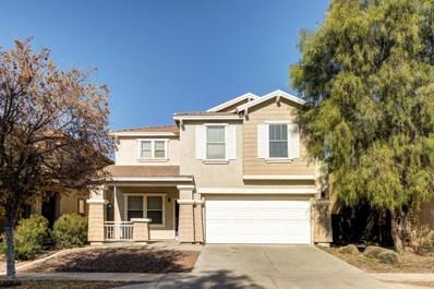 3918 W Carter Road, Phoenix, AZ 85041 - MLS#: 5867960