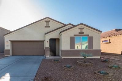 4637 E Rhyolite Drive, San Tan Valley, AZ 85143 - MLS#: 5867981
