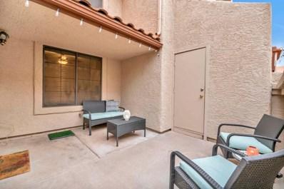 818 S Westwood UNIT 133, Mesa, AZ 85210 - MLS#: 5867984