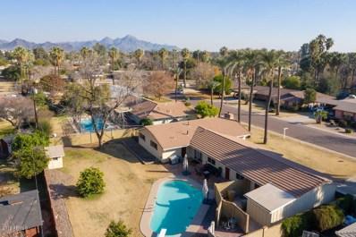 1120 W Townley Avenue, Phoenix, AZ 85021 - MLS#: 5867990