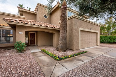 16007 N 58TH Place, Scottsdale, AZ 85254 - #: 5868025
