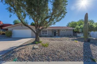 8427 N 17TH Place, Phoenix, AZ 85020 - MLS#: 5868029