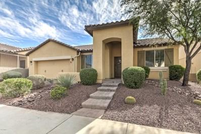 17533 W Redwood Lane, Goodyear, AZ 85338 - MLS#: 5868037