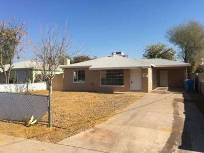 4139 N 18TH Drive, Phoenix, AZ 85015 - MLS#: 5868059