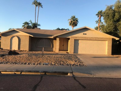 836 E Paradise Lane, Phoenix, AZ 85022 - MLS#: 5868064