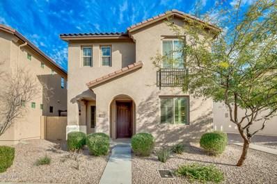 17475 N 92ND Avenue, Peoria, AZ 85382 - #: 5868067
