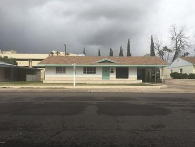 312 W 9TH Place N, Mesa, AZ 85201 - MLS#: 5868074
