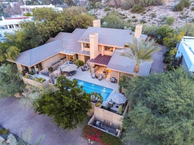 5777 N 25TH Street, Phoenix, AZ 85016 - MLS#: 5868075