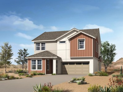 718 W Winchester Drive, Chandler, AZ 85286 - MLS#: 5868092