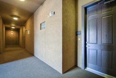 11640 N Tatum Boulevard Unit 2020, Phoenix, AZ 85028 - MLS#: 5868108
