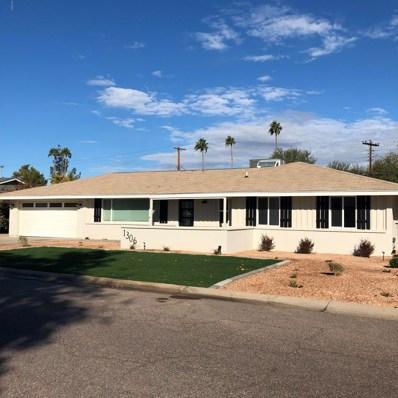 1306 W Colter Street, Phoenix, AZ 85013 - MLS#: 5868109