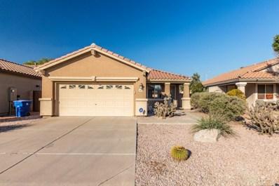 6650 W Megan Street, Chandler, AZ 85226 - MLS#: 5868131