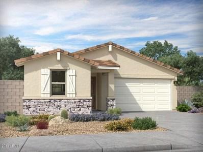 536 W Panola Drive, San Tan Valley, AZ 85140 - MLS#: 5868136