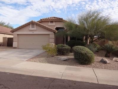 10488 E Penstamin Drive, Scottsdale, AZ 85255 - MLS#: 5868152
