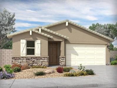 552 W Panola Drive, San Tan Valley, AZ 85140 - MLS#: 5868162
