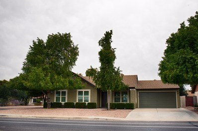 1820 W Shawnee Drive, Chandler, AZ 85224 - MLS#: 5868175
