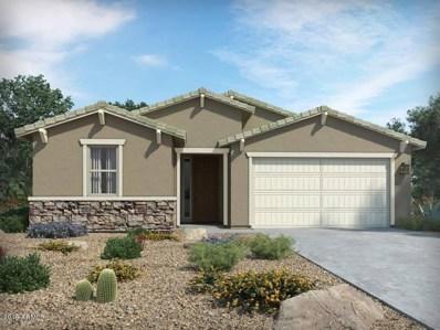 566 W Panola Drive, San Tan Valley, AZ 85140 - MLS#: 5868183
