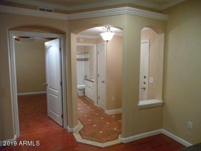 1701 E Colter Street Unit 165, Phoenix, AZ 85016 - MLS#: 5868195