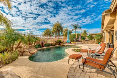 3451 E Sports Drive, Gilbert, AZ 85298 - MLS#: 5868229