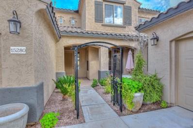 15280 W Redfield Road, Surprise, AZ 85379 - #: 5868240