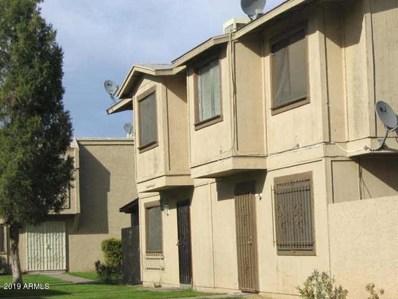 3938 W Camelback Road, Phoenix, AZ 85019 - MLS#: 5868241
