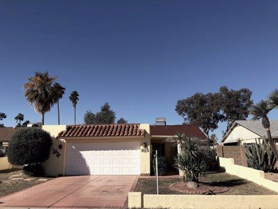 9620 N 53RD Avenue, Glendale, AZ 85302 - #: 5868254