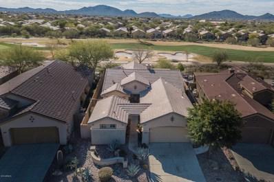 1741 W Dion Drive, Phoenix, AZ 85086 - MLS#: 5868259