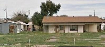 245 S Central Avenue, Florence, AZ 85132 - MLS#: 5868266