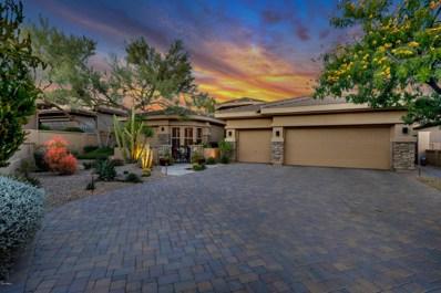 14874 E Crestview Court, Fountain Hills, AZ 85268 - MLS#: 5868273