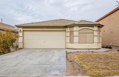 42658 W Sunland Drive, Maricopa, AZ 85138 - MLS#: 5868324