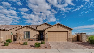 35509 N Kelsee Drive, Queen Creek, AZ 85142 - MLS#: 5868342