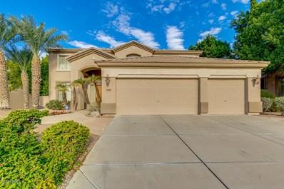 420 W Thunderhill Drive, Phoenix, AZ 85045 - #: 5868354