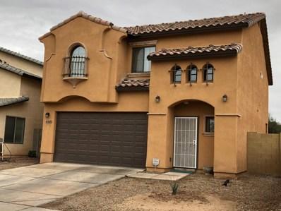 4929 S 5TH Avenue, Phoenix, AZ 85041 - MLS#: 5868357