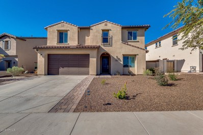 31142 N 138TH Avenue, Peoria, AZ 85383 - MLS#: 5868358