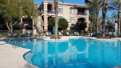 11640 N Tatum Boulevard N UNIT 3060, Phoenix, AZ 85028 - MLS#: 5868364