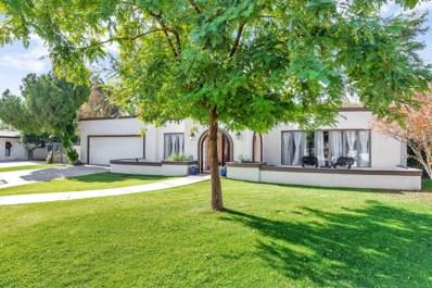 621 W Bob O Link Lane, Phoenix, AZ 85023 - MLS#: 5868370