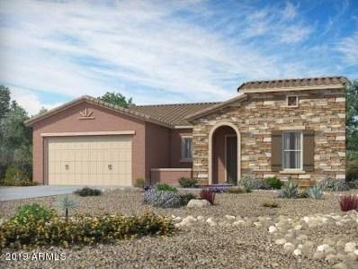 41688 W Cribbage Road, Maricopa, AZ 85138 - #: 5868380