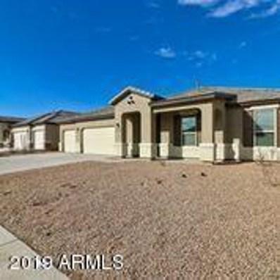 13820 W Briles Road, Peoria, AZ 85383 - MLS#: 5868385